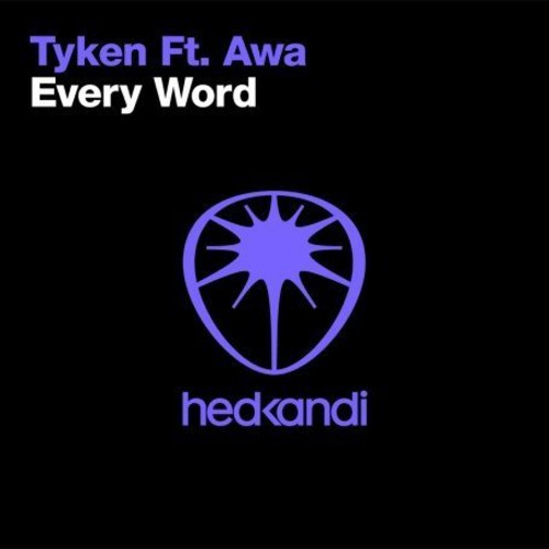 Every Word [Import]