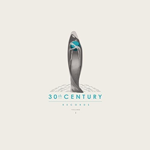 30th Century Records Compilation, Vol. 1