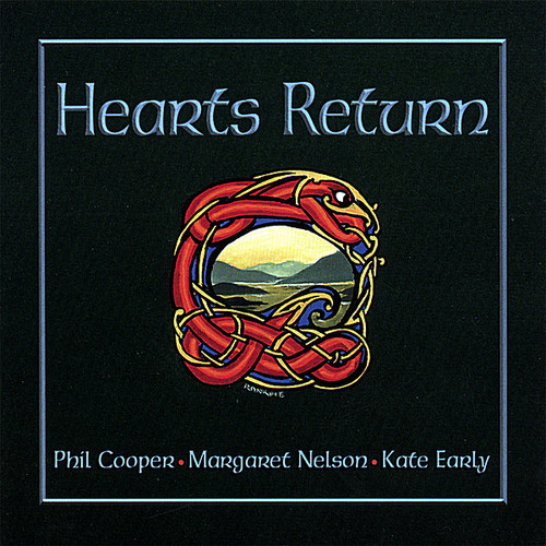 Hearts Return