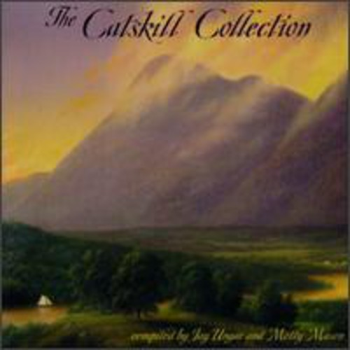 Catskill Collection