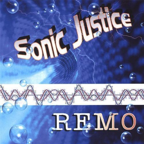 Sonic Justice
