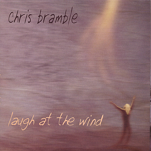 Laugh at the Wind