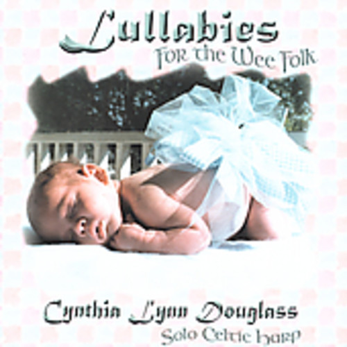 Lullabies For The Wee Folk