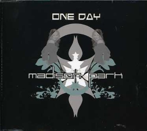 One Day [Single]