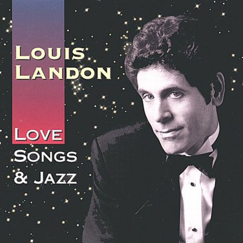 Love Songs & Jazz