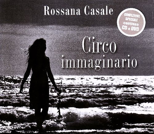 Circo Immaginario [Import]