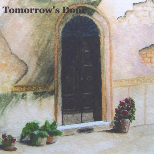 Tomorrow's Door
