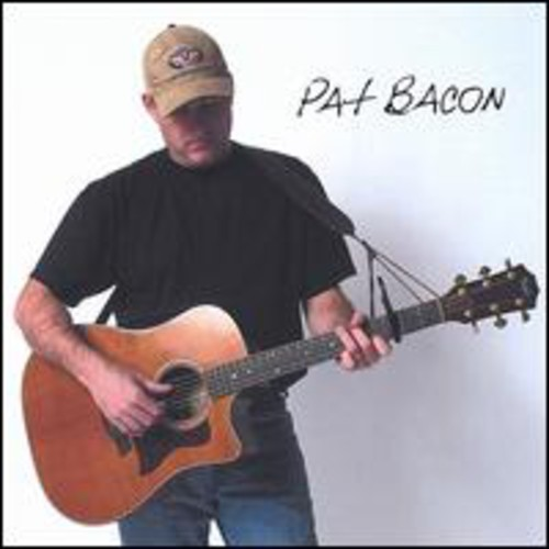 Pat Bacon