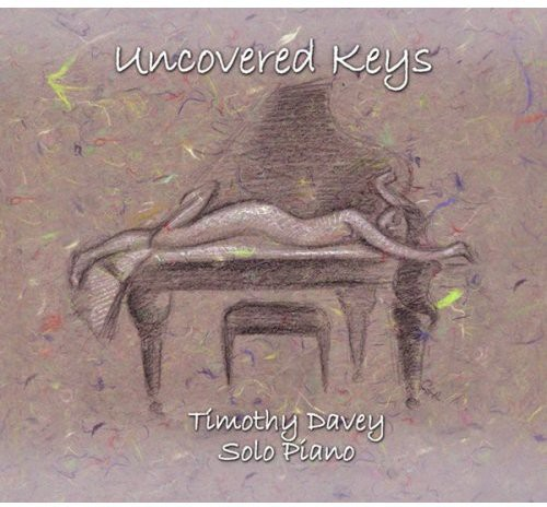 Uncovered Keys