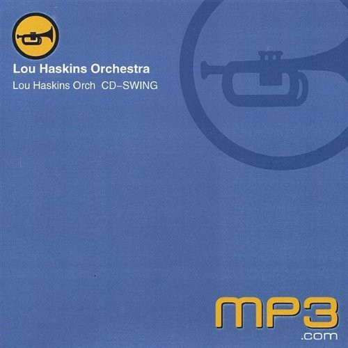 Lou Haskins Orch