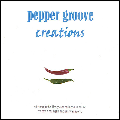 Pepper Groove Creations