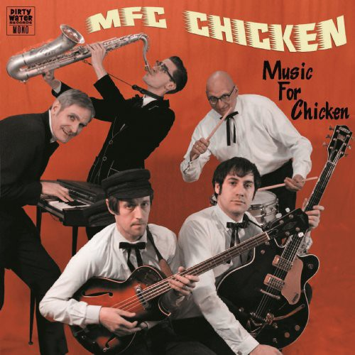 MFC Chicken