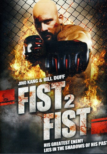 Fist 2 Fist [Widescreen]
