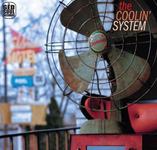 The Coolin' System