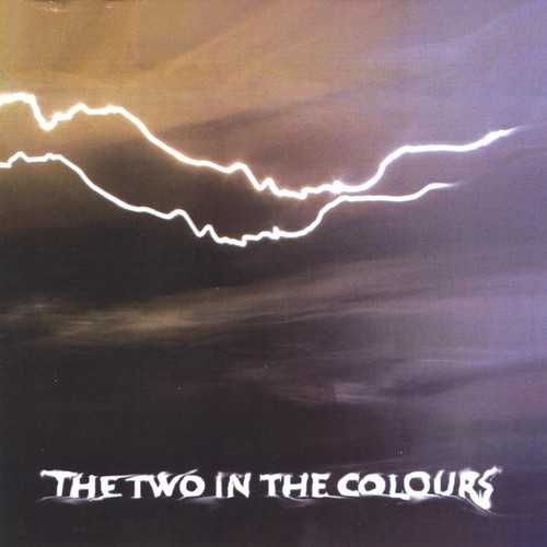 Two in the Colours