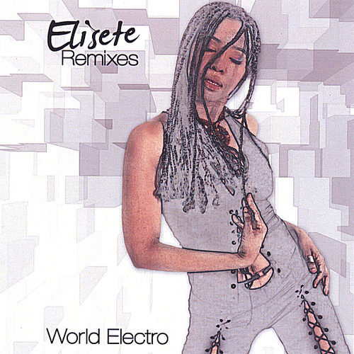 Elisete-Remixes