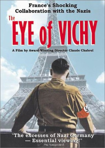 The Eye of Vichy
