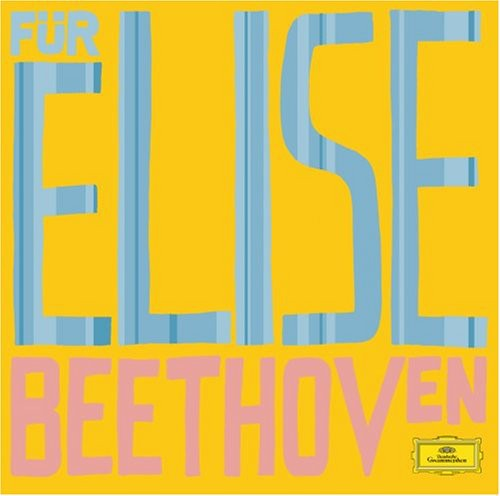 Beethoven: Greatest Classical Hits - Elise /  Various