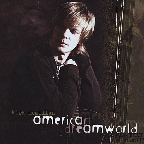 American Dreamworld