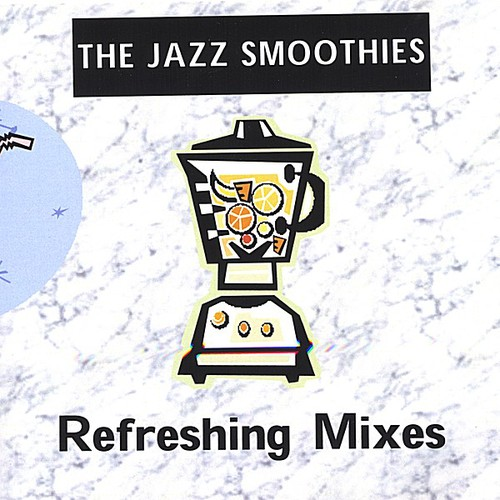 Refreshing Mixes