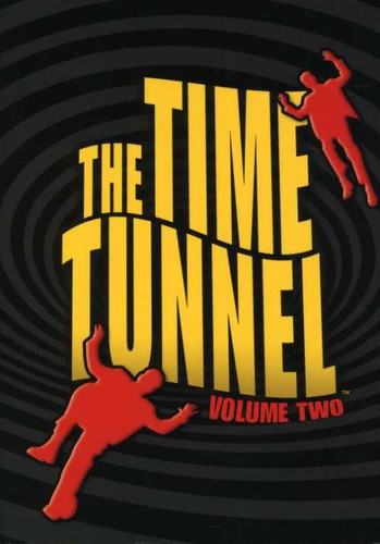 Time Tunnel: Volume Two