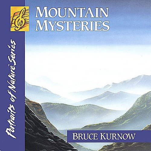 Mountain Mysteries
