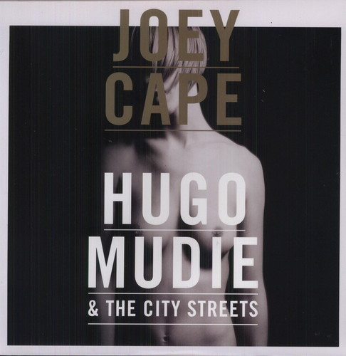 Joey Cape & Hugo Mudie [Import]