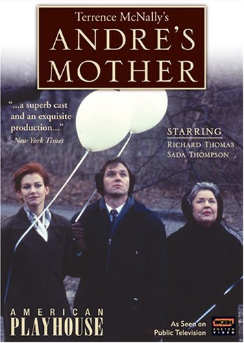 Andre's Mother [TV Movie]