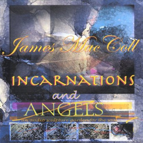 Incarnations & Angels