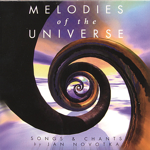 Melodies of the Universe