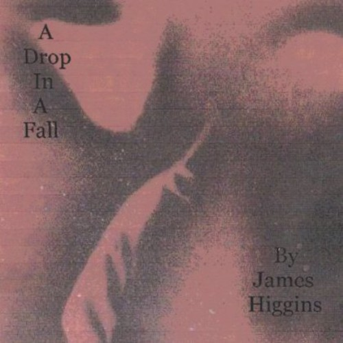Drop in a Fall