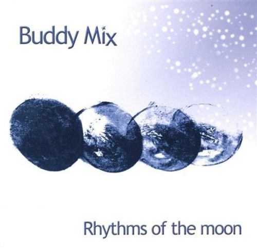 Rhythms of the Moon