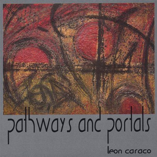 Pathways & Portals