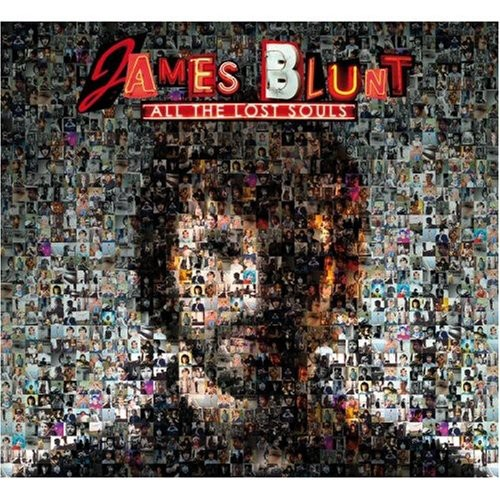 All the Lost Souls-Special Edition [Import]