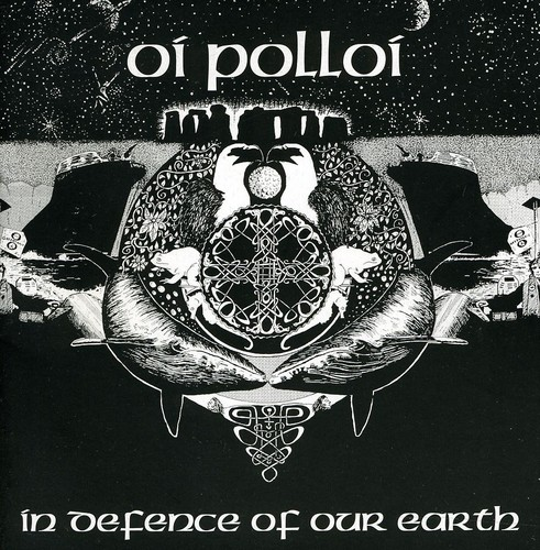 In Defence of Our Earth [Import]