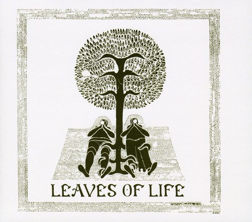Leaves of Life /  Various
