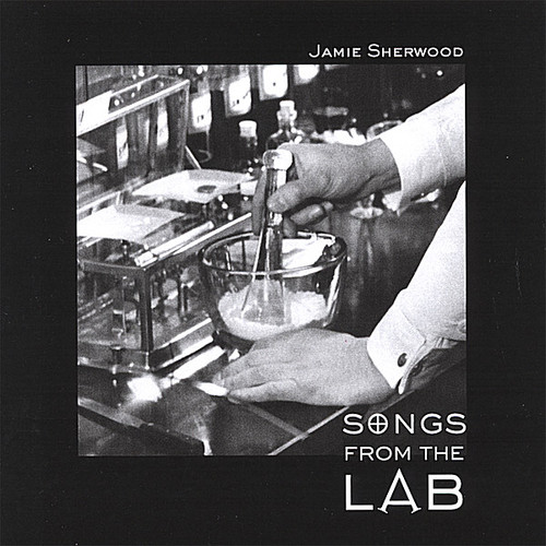 Songs from the Lab