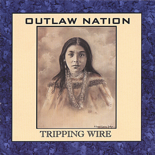 Tripping Wire