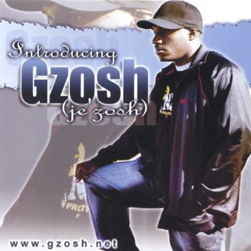 Introducing Gzosh