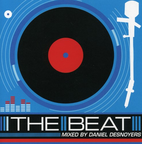 The Beat [Import]