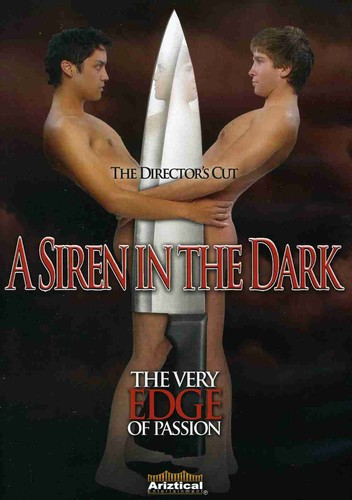 Siren in the Dark