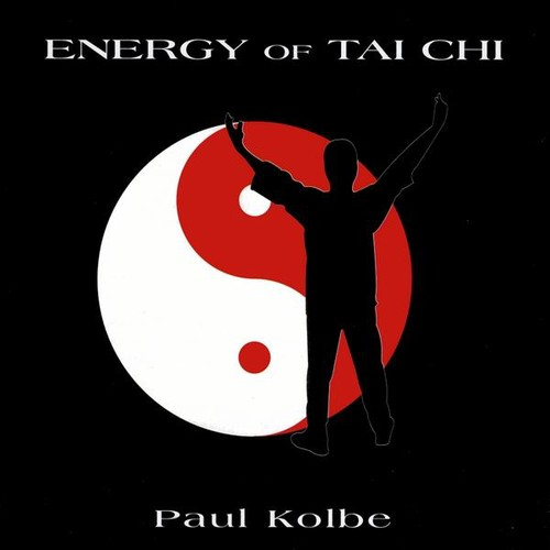 Energy of Tai Chi