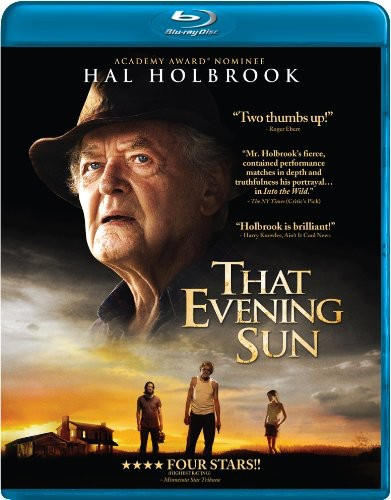 That Evening Sun [Widescreen] [Alternate Packaging]