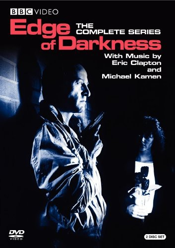 Edge Of Darkness: The Complete Series [Full Frame] [2 Discs]