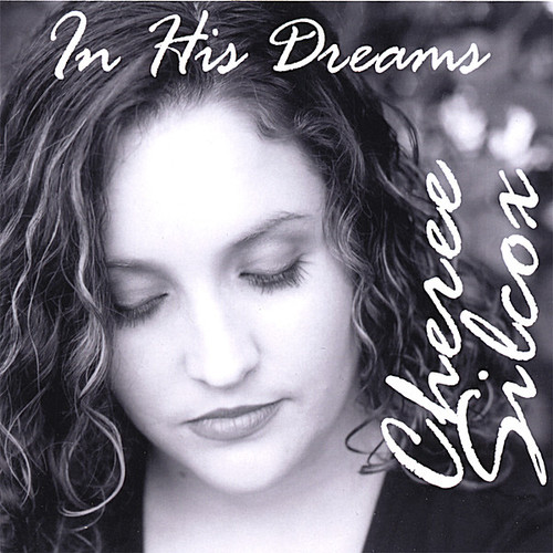 In His Dreams-EP