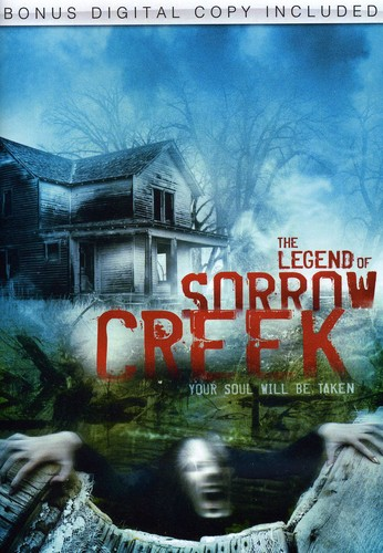 The Legend of Sorrow Creek