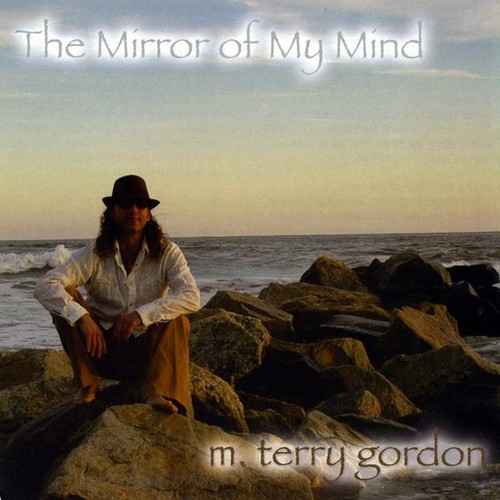 Mirror of My Mind