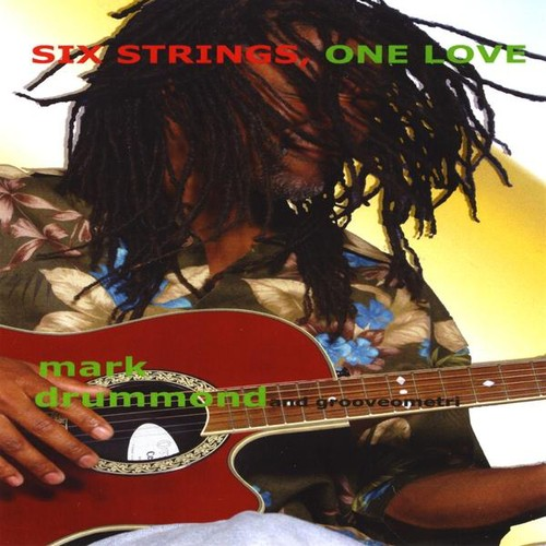 Six Strings One Love