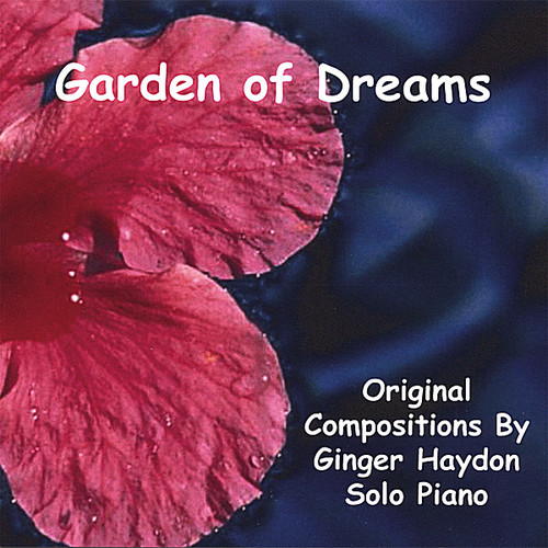 Garden of Dreams