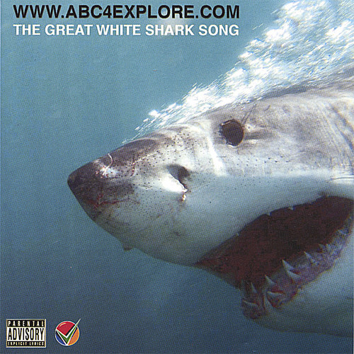 Great White Shark Song